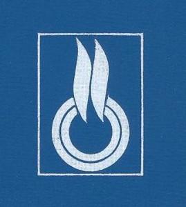 Übernahme Saarbergwerke