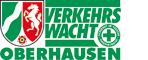 logo_oberhausen