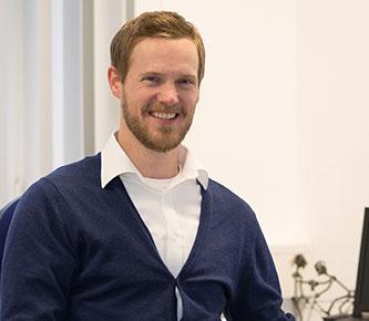Sven Müller