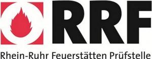 RRF_Logo